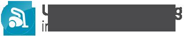 Unterhaltsreinigung Herford | Gelford GmbH